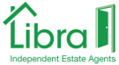 Libra Sales and Lettings Ltd., West Byfleet logo