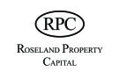 Roseland Property Capital, Salford branch logo