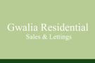 Gwalia Residential, Powys logo
