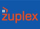 Zuplex Ltd, London logo