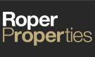 Roper Properties, Lanzarote logo