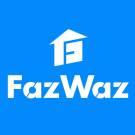 FazWaz, Phuket logo