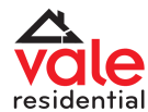 Vale Residential, Aintree branch logo