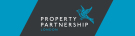 The Property Partnership, London logo