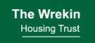 Wrekin Housing Trust (RELETS), Telford details