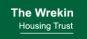 Wrekin Housing Trust (RELETS), Telford