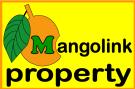 MangoLink Property, Murcia logo