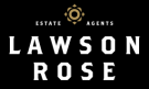 Lawson Rose, Southsea branch logo
