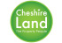 Cheshire Land & Property Ltd, Manchester