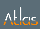 Atlas Property Letting & Services Ltd, London branch logo