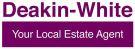 Deakin-White, Dunstable branch logo