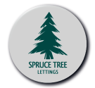 Spruce Tree Lettings Ltd, Heanor logo
