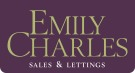 Emily Charles Sales & Lettings, Sunderland branch logo
