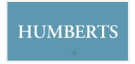 Humberts Commercial, Yeovil branch logo