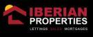 Iberian Properties, Las Colinas Golf logo
