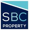 SBC Property, Truro logo