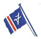 Richard Fox , Scotland branch logo