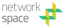 Network Space Ltd, Newton-le-Willows logo