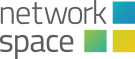 Network Space Ltd, Keys Business Village branch logo