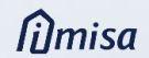 Imisa S.A., Calonge  logo