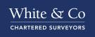 White & Co Property Advisory Limited, London branch logo