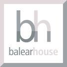 Balearhouse, Palma de Mallorca  logo