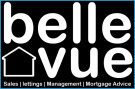 Belle Vue Property Services, Southend-on-sea branch logo