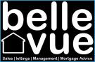 Belle Vue Property Services, Southend-on-sea branch logo