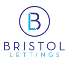 Bristol Lettings Limited, Bristol logo
