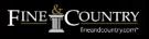 Fine & Country, Ascot branch logo