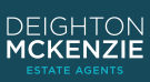 Deighton Mckenzie, Ashby De La Zouch logo