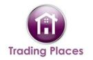 Trading Places, Whitley Bay OS details