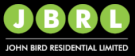 John Bird Residential Ltd , London branch logo