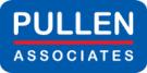 Pullen Associates , Southampton logo