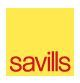 Savills Gibraltar, Irish Town logo