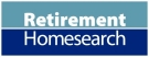 Retirement Homesearch, New Milton
