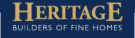 Heritage Developments SW Ltd logo