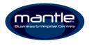 Mantle Ltd, Wokingham branch logo