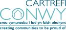 Cartrefi Conwy, Cartrefi Conwy logo