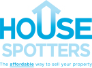 House Spotters, Motherwell branch logo