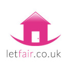 Letfair, Croydon branch logo
