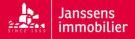 Janssens Immobilier Bonnieux, Bonnieux details