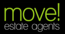 move! estate agents, Warminster logo