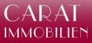 CARAT Immobilien, Germany  logo