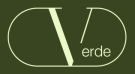 Verde Today, Northwich logo