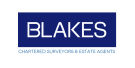 Blakes Overseas, Kingston Upon Thames details