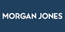 Morgan Jones Estates, Swansea - Sales logo