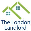 The London Landlord, Bromley branch logo