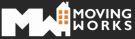 MovingWorks, Preston details