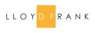 Lloyd Frank, London branch logo